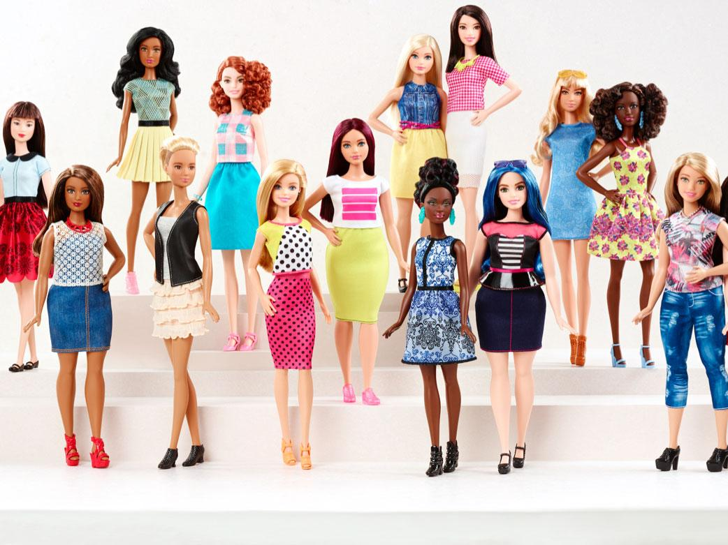 barbies-curvy-group