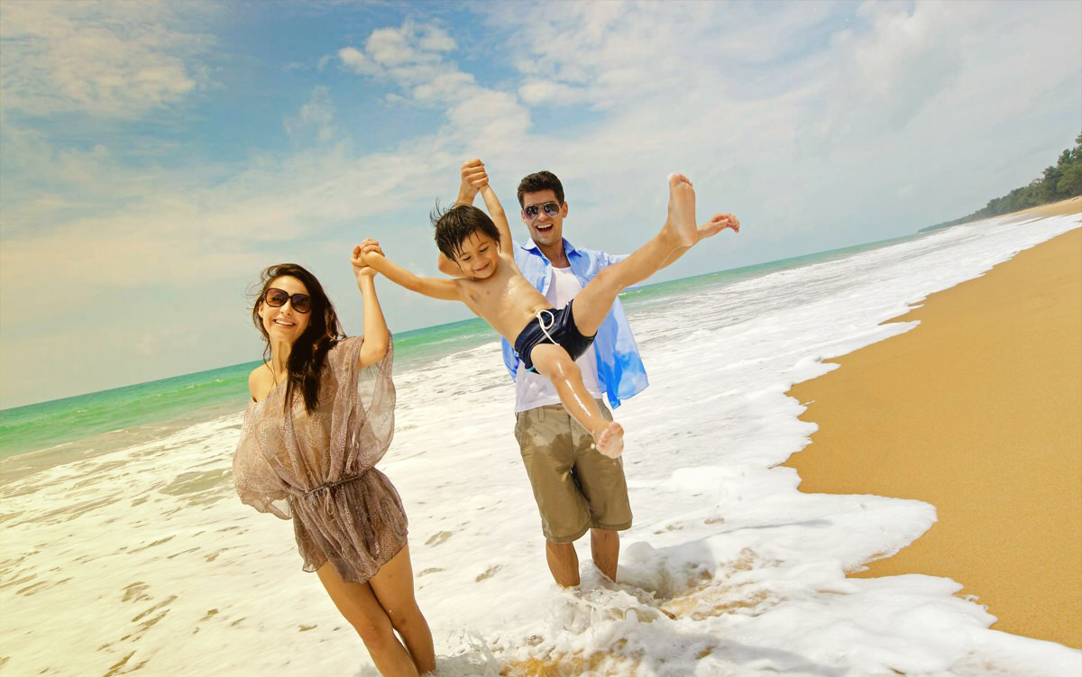 Family-Trip-in-Phu-Quoc2